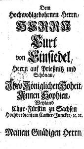 Kleine Nachlese einiger, gröszten Theils noch ungedruckter, und sonderlich zur Erläuterung der Reformations-Geschichte nützlicher Urkunden (etc.)- Leipzig, Braun 1727-33