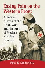 Easing Pain on the Western Front