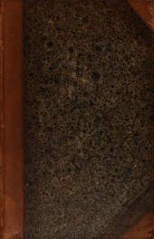 Istoria dei vasi linfatici: Volume 2