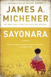 Sayonara Book PDF