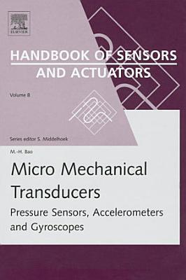 Micro Mechanical Transducers