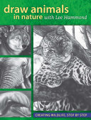Draw Animals in Nature With Lee Hammond PDF