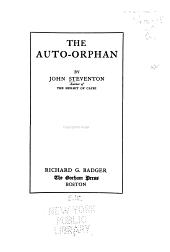 The Auto-orphan