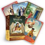 Angel Guidance Tarot Cards