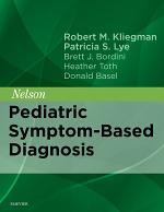 Nelson Pediatric Symptom-Based Diagnosis E-Book