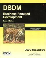 DSDM PDF