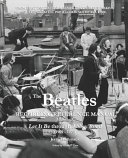 The Beatles Recording Reference Manual PDF