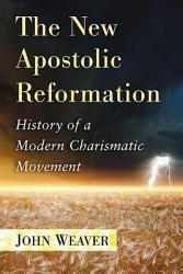 The New Apostolic Reformation Book PDF