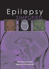 Epilepsy Simplified