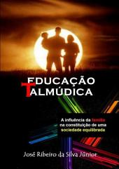 EducaÇÃo TalmÚdica
