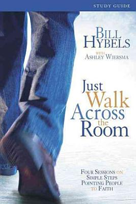Just Walk Across the Room PDF