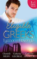 Eligible Greeks PDF