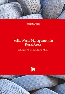 Solid Waste Management in Rural Areas