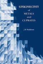 Superconductivity of Metals and Cuprates