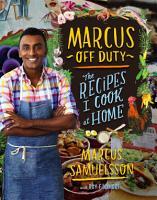 Marcus Off Duty PDF