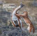 Wildlife Photographer of the Year  Portfolio 29
