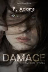 Damage: A New Adult romance