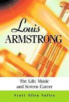 Louis Armstrong PDF