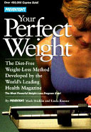 Prevention's Your Perfect Weight