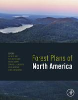 Forest Plans of North America PDF