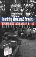 Imagining Vietnam and America PDF
