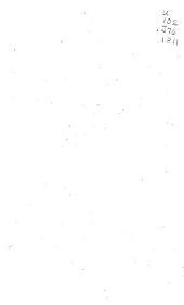 Traité des grandes opérations militaires, contenant l'histoire critique des campagnes de Frédéric II, comparées à celles de l'empereur Napoléon: avec un recueil des principes généraux de l'art de la guerre, Volume4