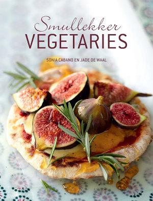 Smullekker Vegetaries PDF