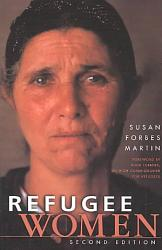 Refugee Women Book PDF
