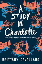 A Study in Charlotte PDF