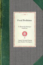 Food Problems