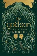 The Gold Son Book