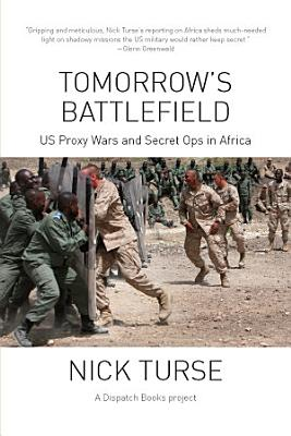 Tomorrow s Battlefield