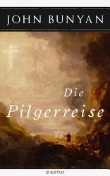 Die Pilgerreise zur seligen Ewigkeit PDF