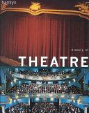 History Of Theatre Book PDF