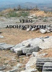 Versi adolescenziali