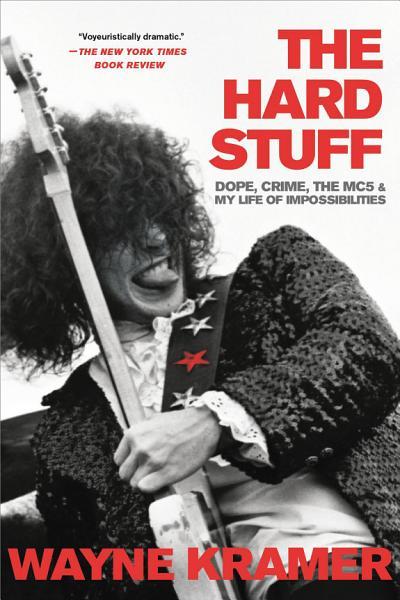 Download The Hard Stuff Book