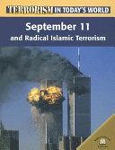 September 11 and Radical Islamic Terrorism