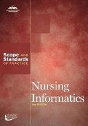 Nursing Informatics PDF