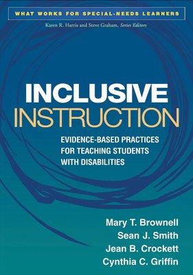 Inclusive Instruction PDF