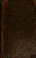 Geschichte von den Ver  nderungen der protestantischen Kirchen PDF