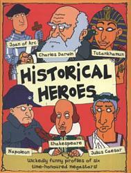 Historical Heroes PDF