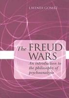 The Freud Wars PDF