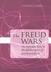 The Freud Wars Book PDF