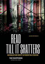 Read till it shatters PDF
