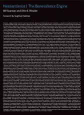 Neosentience PDF