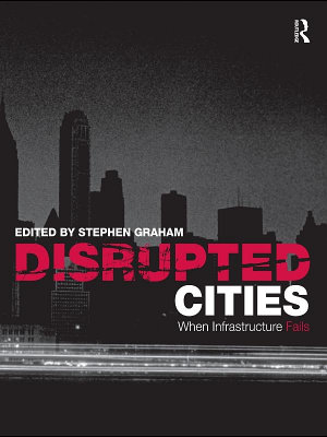 Disrupted Cities PDF
