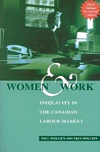 Women and Work Book