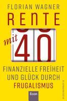 Rente mit 40 PDF