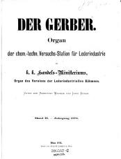 Der    Gerber PDF