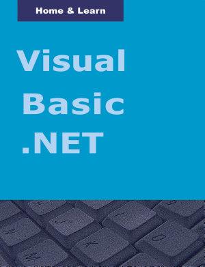 Visual Basic  NET for Complete Beginners